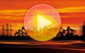 2013年克拉玛依旅游宣传片